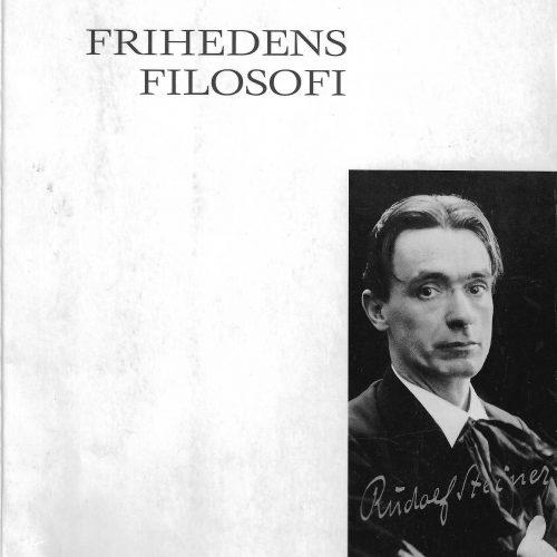 Frihedens Filosofi, KS' eksemplar