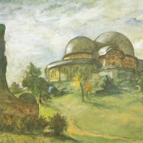 Hermann_Linde_Goetheanum-400x261