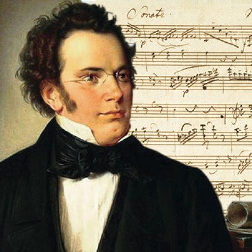 Schubert-score-background400