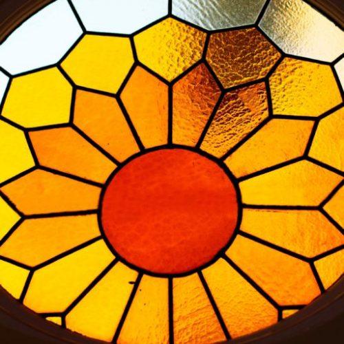 cropped-Logo-agtigt-final-2.jpg